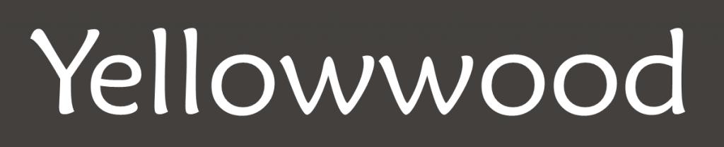 De website van Dakwerken Zeno werd ontworpen door marketingbureau Yellowwood uit Herentals